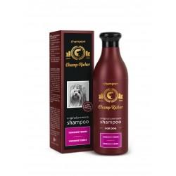 CHAMP-RICHER (CHAMPION) szampon dla psów rasy Yorkshire Terrier 250ml
